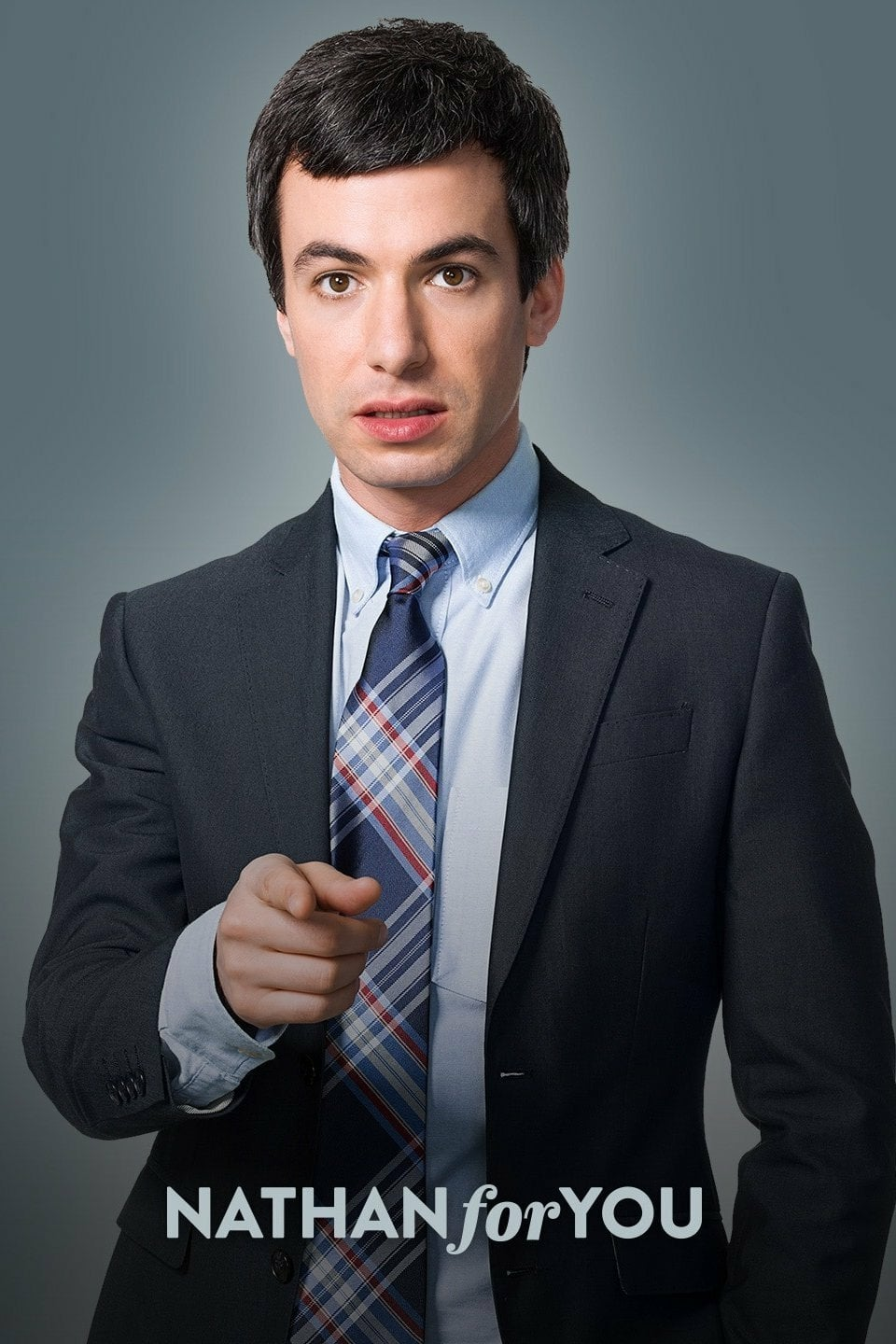 Nathan for You' />