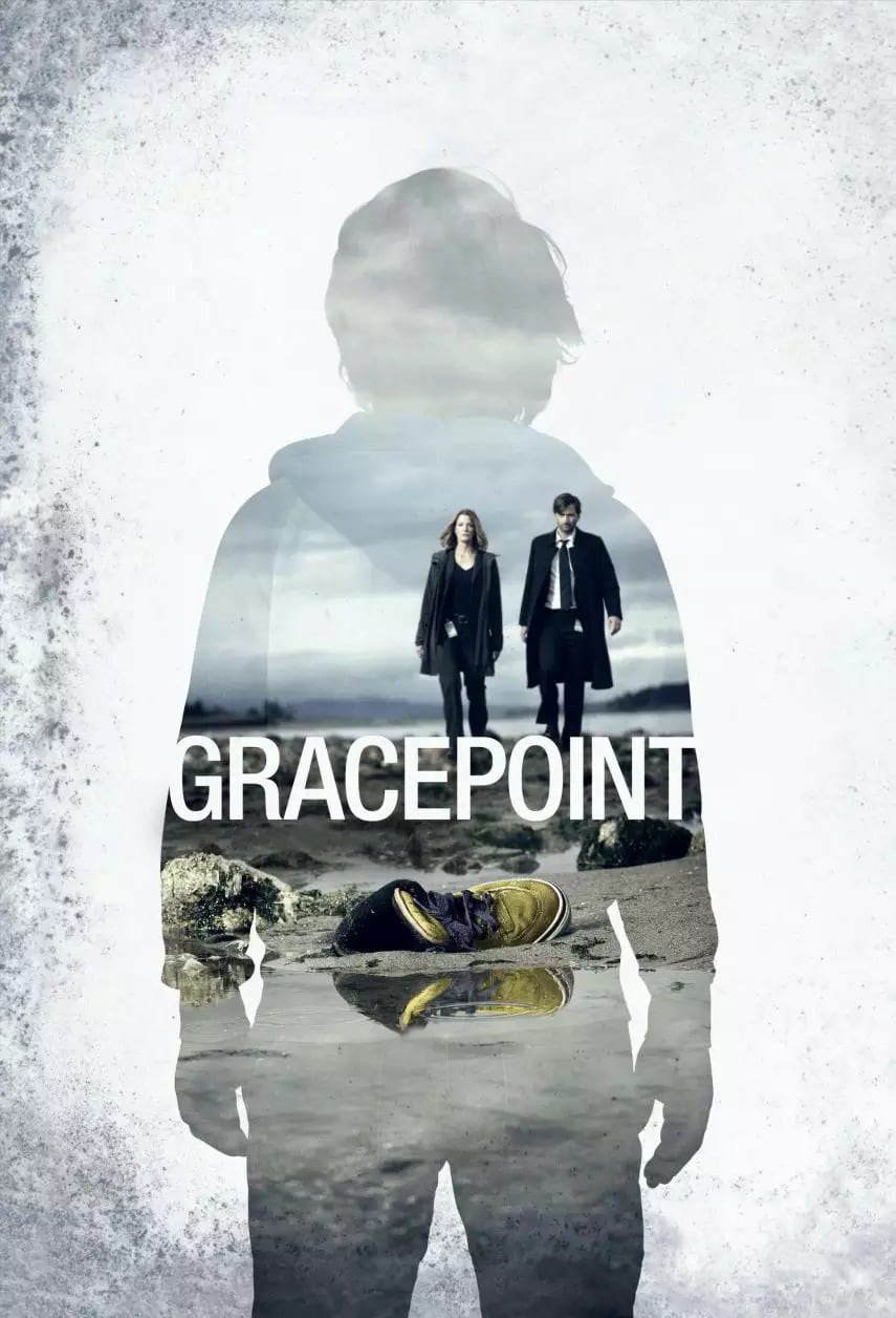 Gracepoint' />