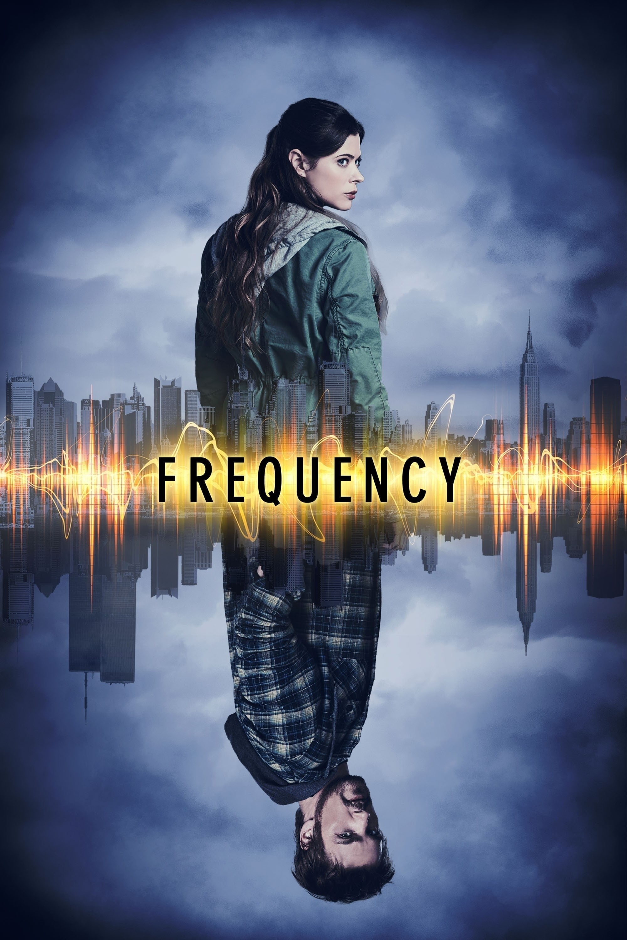 Frequency' />