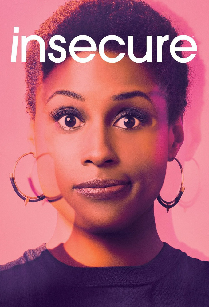 Insecure' />