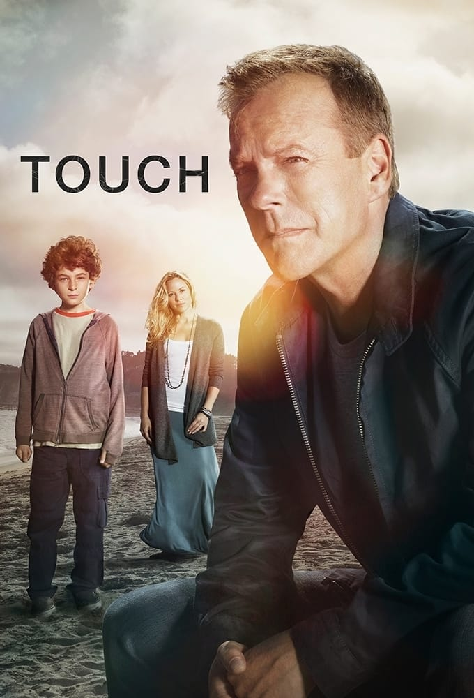 Touch (2012)' />