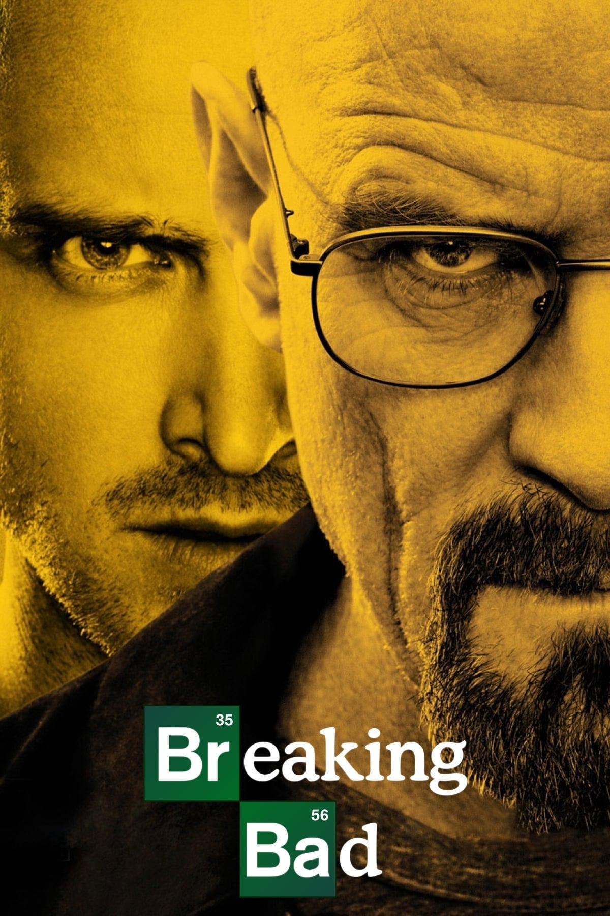 Breaking Bad' />
