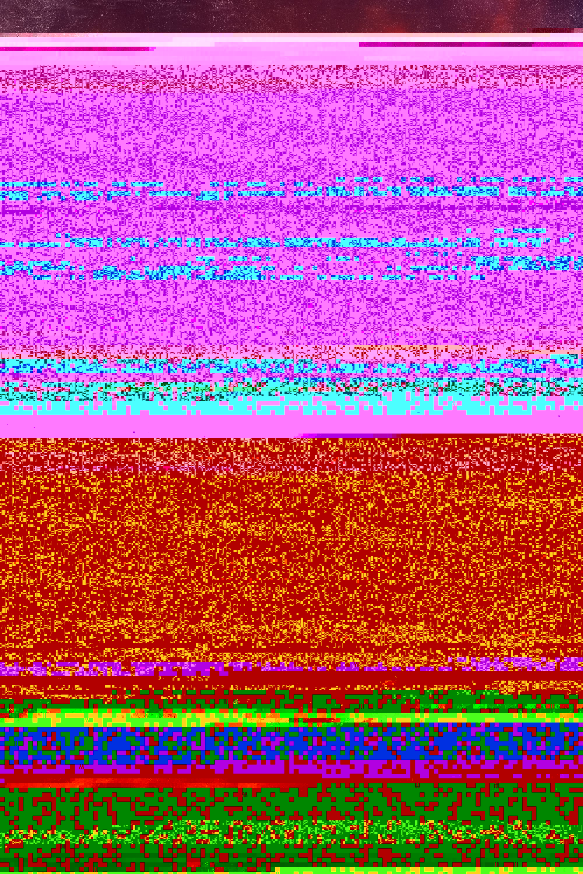 Animal Kingdom (2016)' />