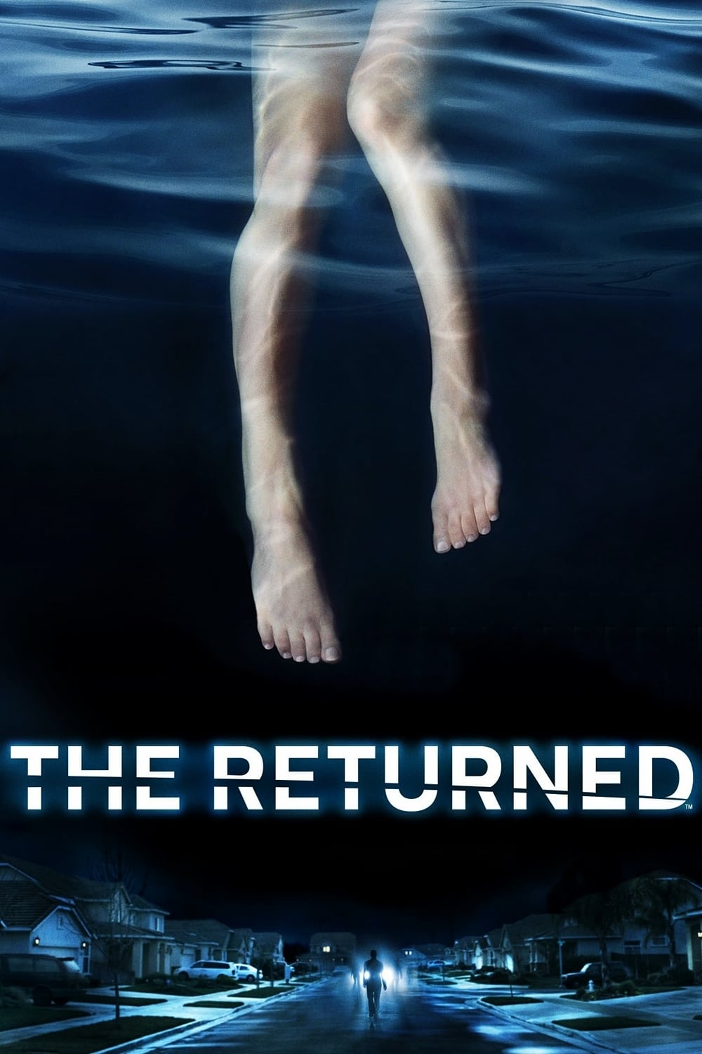 The Returned (US)' />