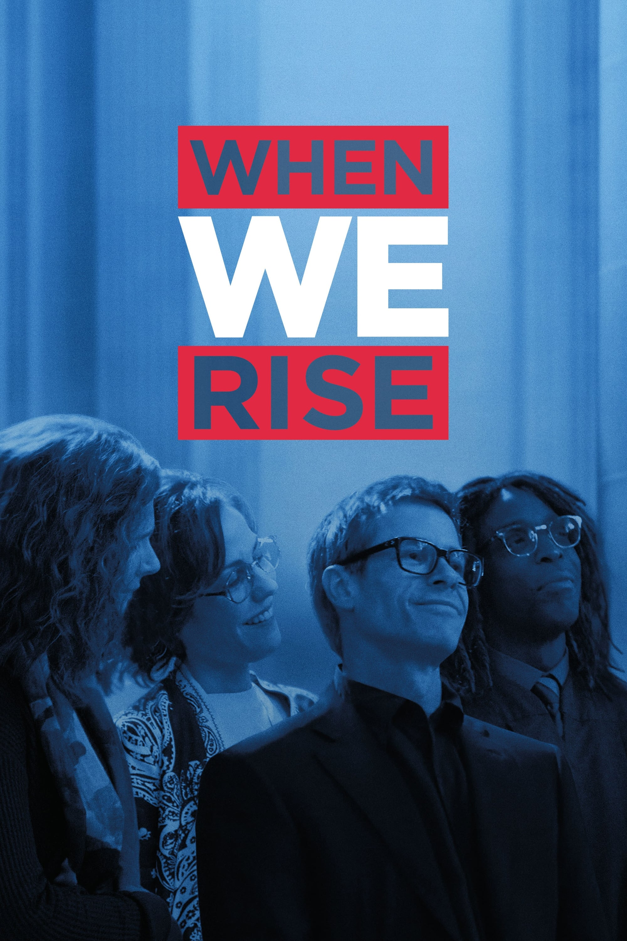 When We Rise' />