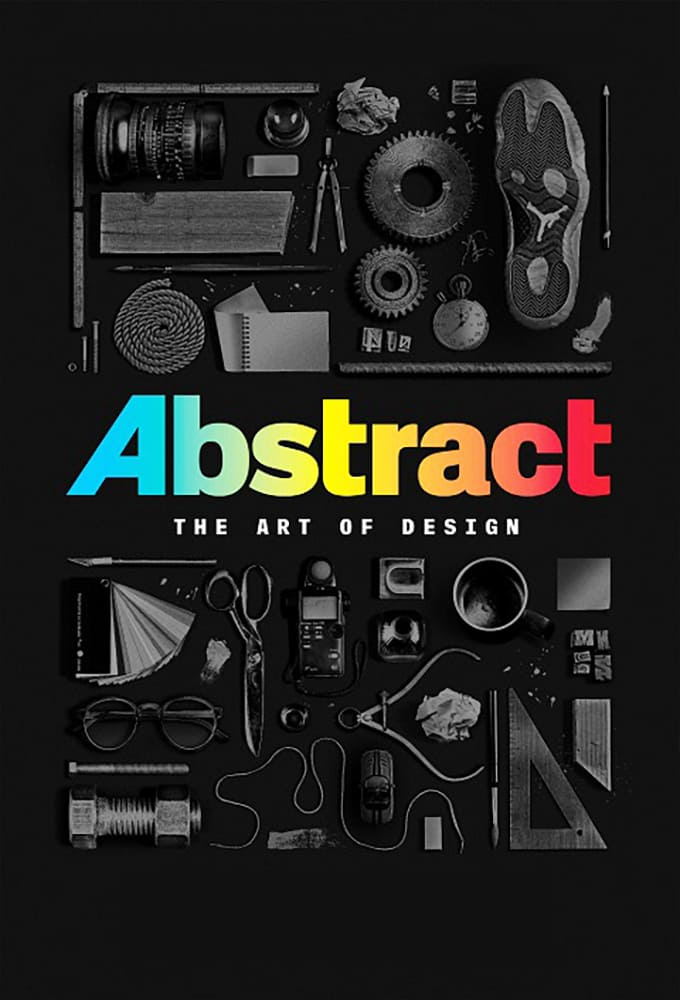 Abstract: The Art of Design' />