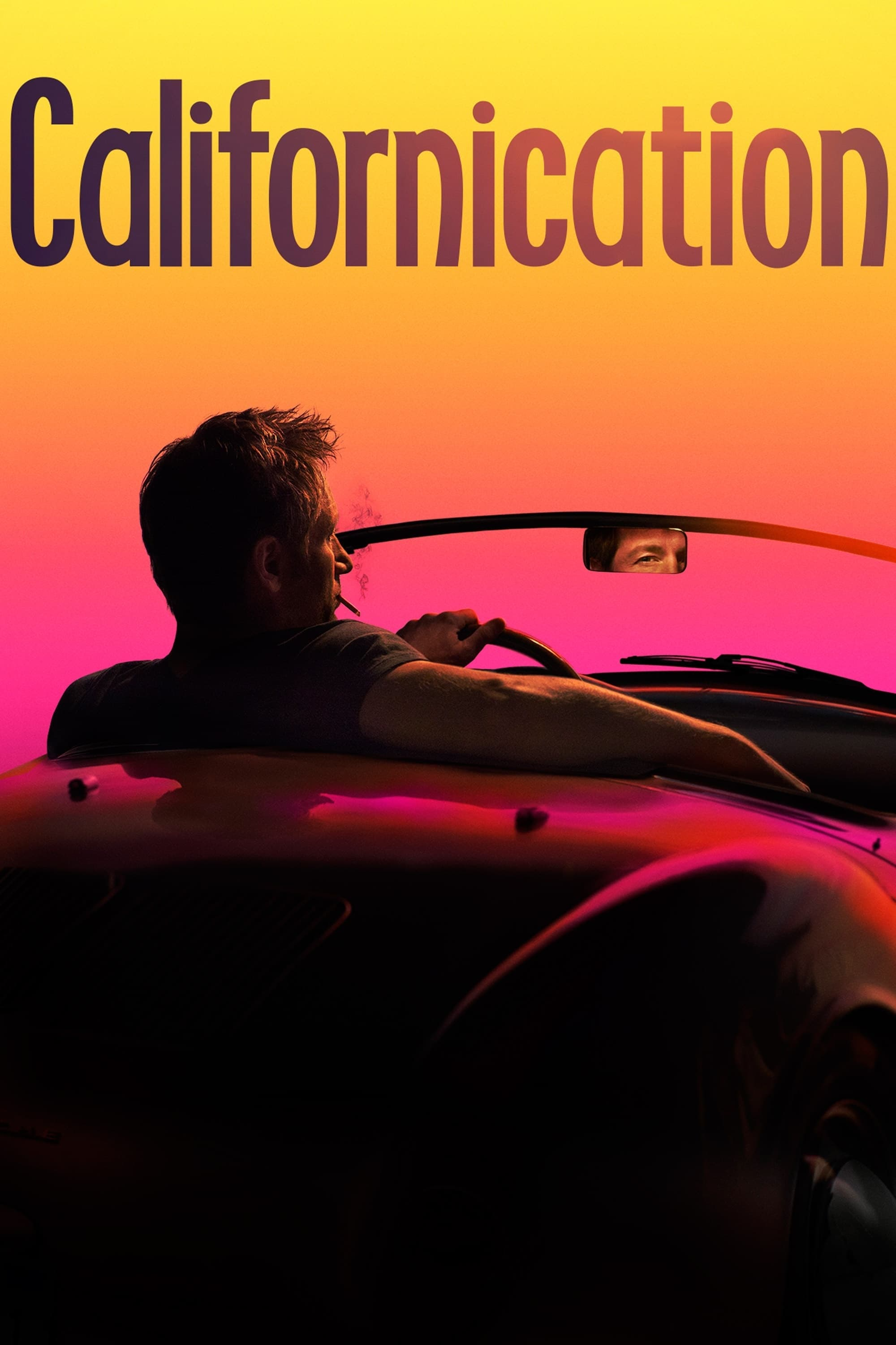 Californication' />