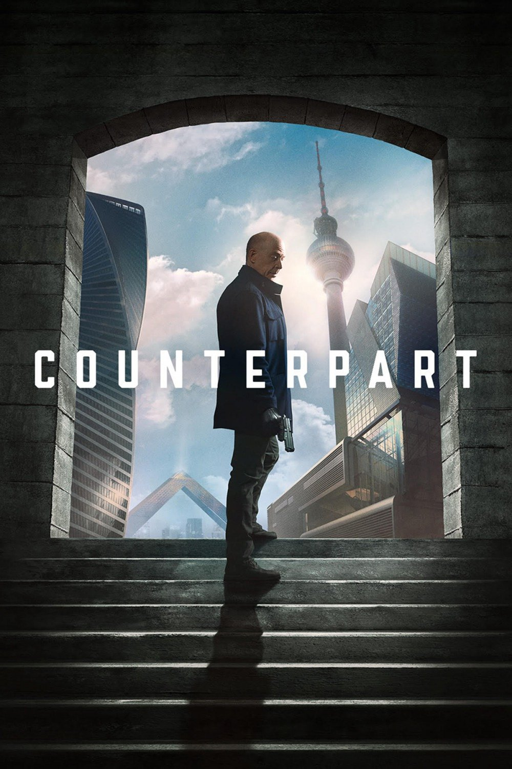 Counterpart' />
