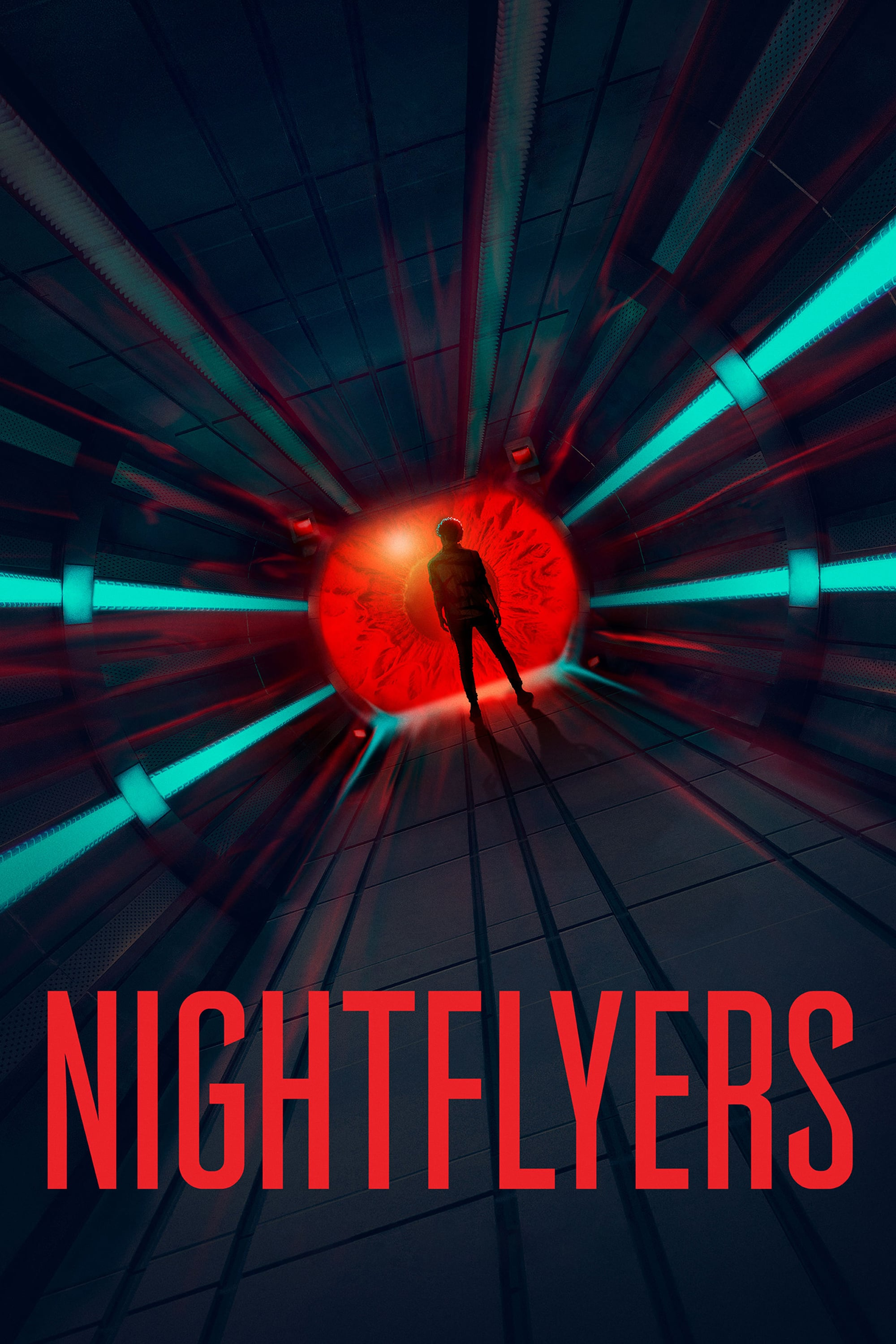 Nightflyers' />