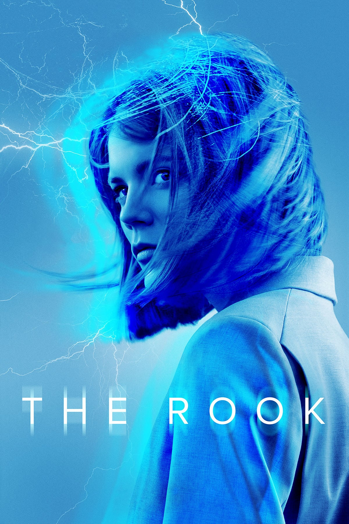 The Rook' />