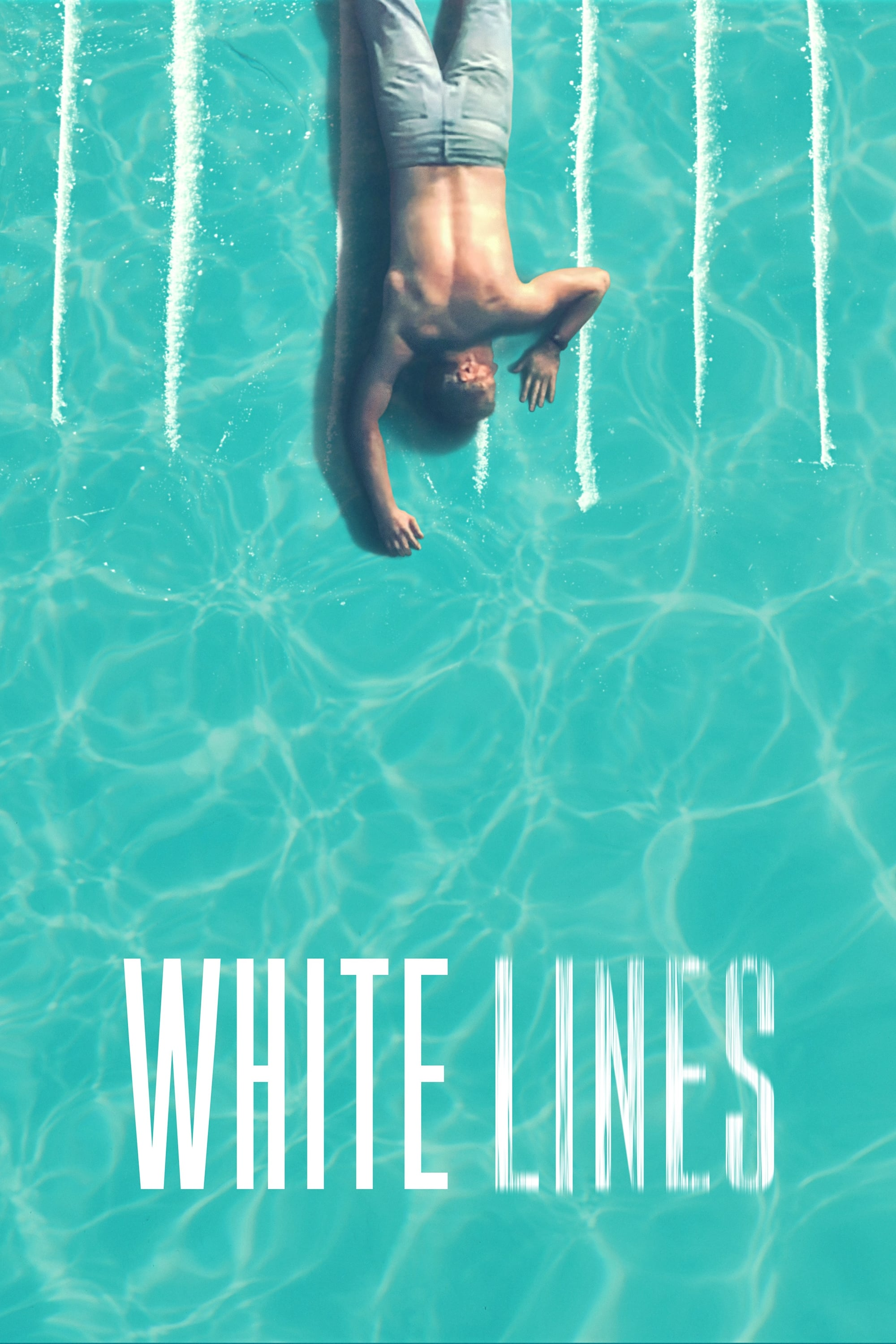 White Lines' />