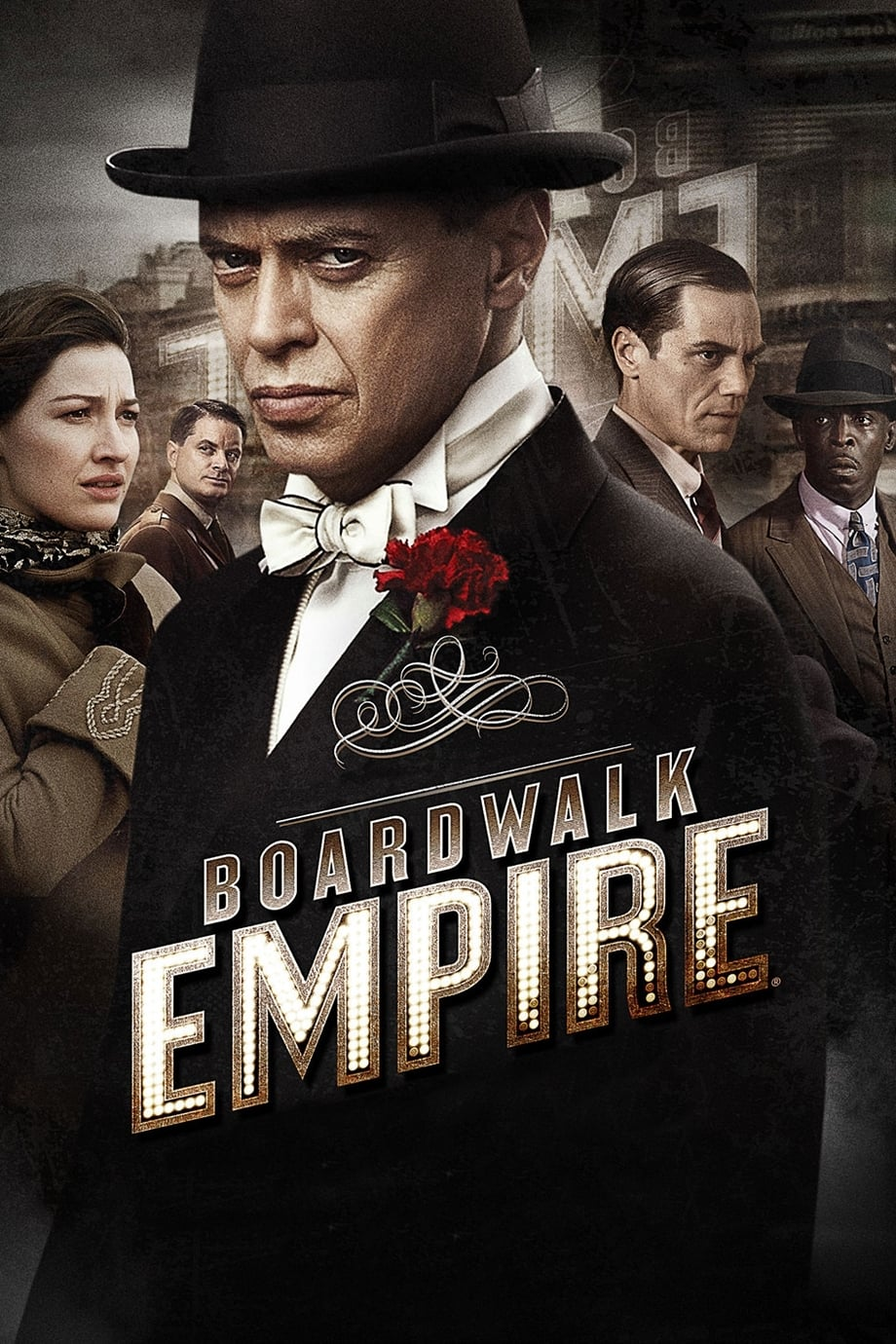 Boardwalk Empire' />