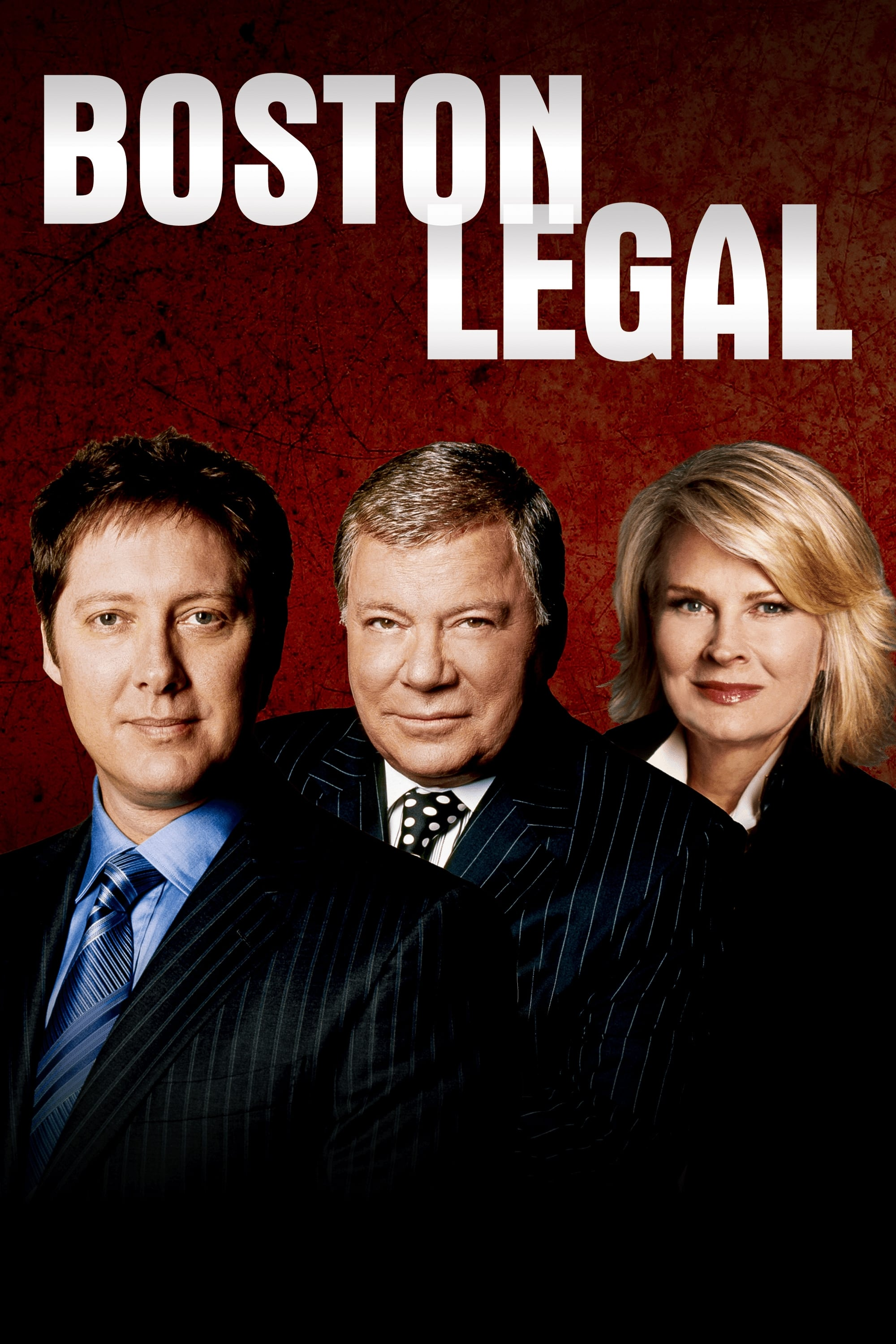 Boston Legal' />