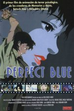 Crítica Perfect Blue
