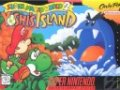 Yoshi's Island - Final Boss Music [HQ]