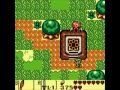 The Legend of Zelda: Link's Awakening DX - Capítulo 13