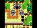The Legend of Zelda: Link's Awakening DX - Capítulo 19