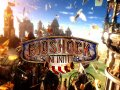 Bioshock Infinite Soundtrack - 05 - Lutece