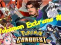 Pokémon Conquest EP:9/Luchando en las alturas