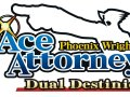 Phantom ~ UNKNOWN - Phoenix Wright: Ace Attorney: Dual Destinies Music Extended