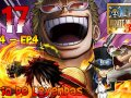 One Piece: Pirate Warriors 3 - El fin de la guerra [Cap.4, Ep.4] #17