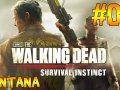 The Walking Dead: Survival Instinct - FONTANA #04