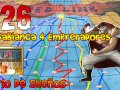 One Piece: Pirate Warrios 3 - Barbablanca 4 Empreradores - Diario de Sueño #26