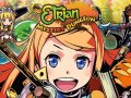 Hoist the Sword and Pride in the Heart - Etrian Mystery Dungeon Soundtrack