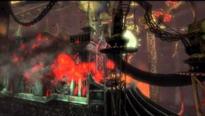 Alice Madness Returns - Trailer de Lanzamiento (HD)