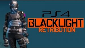 Blacklight: Retribution presenta su tráiler de lanzamiento