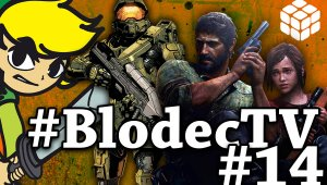 Blodec TV #14 | Dragon Ball Super y la cancelación oficial de Silent Hills