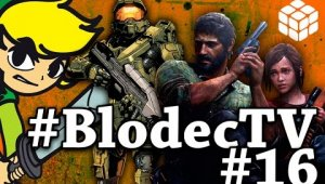 Blodec TV #16 | Assassin's Creed Syndicate y The Witcher 3: Wild Hunt