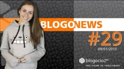 BlogoNews 09/01/2015: Regresos y despedidas