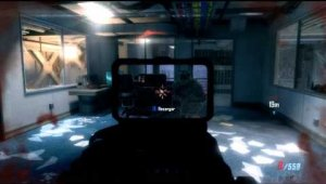 Call Of Duty : Black Ops 2 | Mision 11 | Ulises