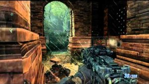Call Of Duty : Black Ops 2 | Mision 2 | Celerio