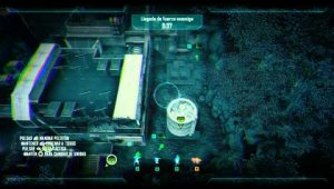 Call Of Duty : Black Ops 2   Mision 4   Base Spectre