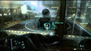 Call Of Duty : Black Ops 2   Mision 7   Angel Caido
