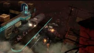Call of Duty: Black Ops II Zombies tendra un modo cine