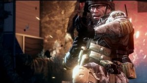 Call of Duty: Ghosts lanza al mercado su pase de temporada