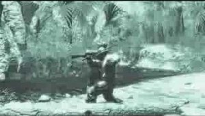Call of Duty World at War Trailer E32008