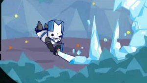 Castle Crashers Trailer