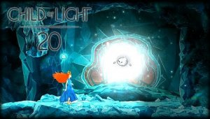 Child of Light - Cap.20 Los elementales