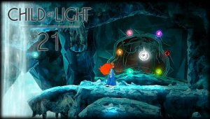 Child of Light - Cap.21 En busca de los elementales
