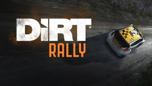 Codemasters anuncia por sorpresa DiRT Rally