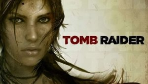 Confirmado Tomb Raider: Definitive Edition