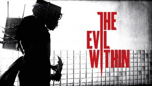 Conviértete en el Guardián con el último DLC para The Evil Within