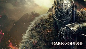 Dark Souls 2: Scholar of the First Sin confirma su fecha de lanzamiento