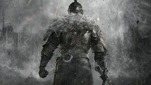 Dark Souls II presenta su tráiler de lanzamiento en PC