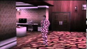 Deadly Premonition: Director&#039s Cut Trailer