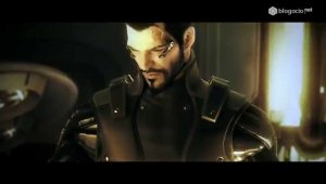Deus Ex Mankind Divided: Todas las claves